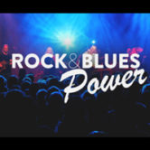 Rock and Blues Power 2018
