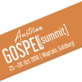 Austrian GOSPEL [summit]