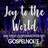 Joy to the World – Matinee